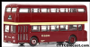 EFE 16540 - Leyland Atlantean - Ribble - Bachmann Exclusive